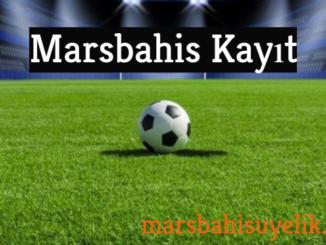 marsbahis-kayıt
