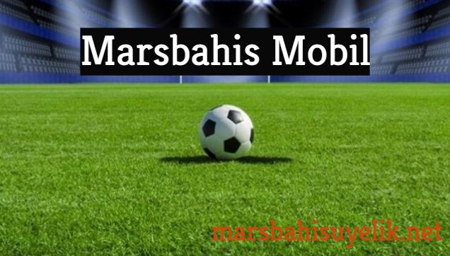 marsbahis-mobil