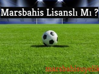 marsbahis-lisansli-mi