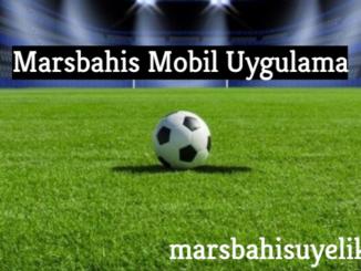 marsbahis-mobil-uygulama