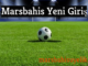 marsbahis-yeni-giris