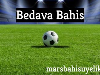 bedava-bahis
