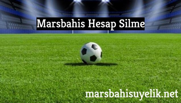 marsbahis-hesap-silme