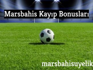 marsbahis-kayıp-bonusları