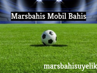 marsbahis-mobil-bahis