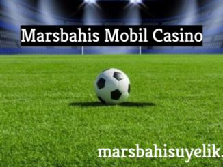 marsbahis-mobil-casino