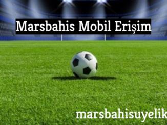 marsbahis-mobil-erişim